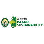 http://www.uog.edu/center-for-island-sustainability/center-for-island-sustainability-cis