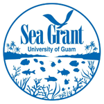http://cnas-re.uog.edu/uog-sea-grant